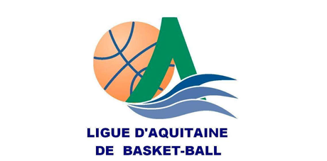 Ligue Aquitaine de Basket-Ball